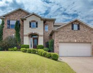 5704 Journeyville Ct, Austin image