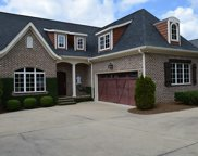 110 Patriot Point Ct, Ninety Six image