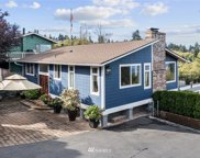 29401 1st Avenue S, Federal Way image