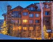8894 Empire Club Dr Unit 308, Deer Valley image