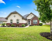 1968 COLONIAL DR, Green Cove Springs image