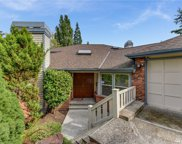16010 36th Ave NE, Lake Forest Park image