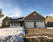 503 27th St Nw, Minot image