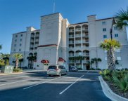 2151 Bridge View Ct Unit 1-204, North Myrtle Beach image