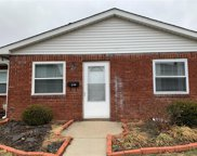 2720 Two Worlds  Drive, Columbus image