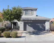 5911 RED DAWN Street, North Las Vegas image