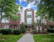 518 Clarice  Avenue Unit #101, Charlotte image