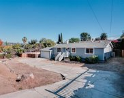 3419 S Barcelona St, Spring Valley image