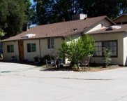 10720 Foothill Boulevard, Lakeview Terrace image