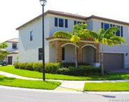 24090 Sw 115th Ave, Homestead image