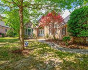166 Highwood Circle, Murrells Inlet image