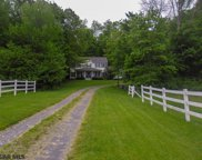360 Pine Grove Road W, State College image