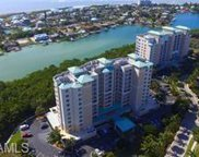 4182 Bay Beach LN Unit 776, Fort Myers Beach image