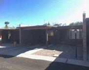 3368 E Fort Lowell, Tucson image