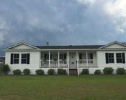 1213 MIDVALE DR, Conway image
