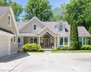1120 FOREST, Bloomfield Twp image