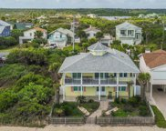 2660 S Ocean Shore Blvd, Flagler Beach image