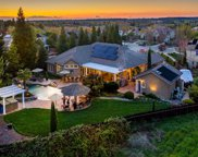4610  Bedford Court, Rocklin image