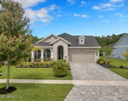 90 FORESTVIEW LN, Ponte Vedra image