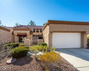 8641 Prairie Hill Drive, Las Vegas image