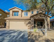 2936 W Jasper Butte Drive, Queen Creek image