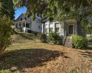 5031 35th Ave S, Seattle image