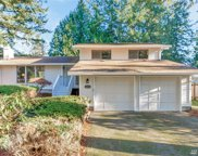 4454 Meadow Place  SE, Port Orchard image