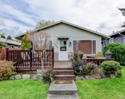 4846 48th Ave SW, Seattle image