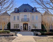 213 Colden, Colleyville image