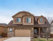 7768 Sabino Lane, Castle Rock image