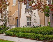 2196 Historic Decatur Road Unit #51, Point Loma (Pt Loma) image
