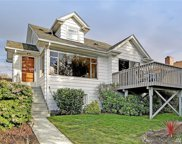 2306 47th Ave SW, Seattle image