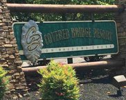 lot 4 Mountain Lodge Way, Sevierville image