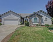 4617  Carrigan Lane, Carmichael image
