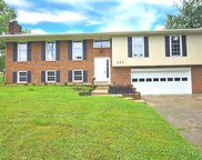 257 Southpoint Drive, Lexington image