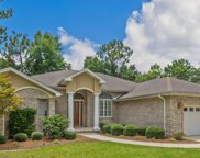 257 Sweetwater, Niceville image
