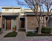 17490 Meandering Way Unit 1709, Dallas image
