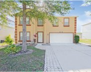 1873 Ridge Valley St, Clermont image