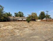 102 Northrup, Bakersfield image