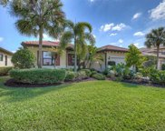 12705 Kentwood AVE, Fort Myers image