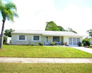 4740 Avanti Circle, North Port image