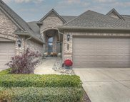 5792 KNOB HILL, Independence Twp image