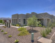 11717 W Red Hawk Drive, Peoria image