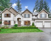 1838 145th Place SE, Bellevue image