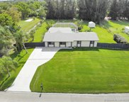 5191 Sw 188th Ave, Southwest Ranches image