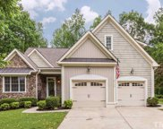 346 Rock Springs Road, Wake Forest image