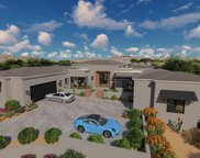 10066 E Golf Trail, Scottsdale image