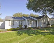 22981 Arbor Pointe Drive, South Bend image