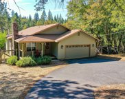 15552  Pine Knoll Court, Grass Valley image