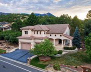 2290 Orchard Valley Road, Colorado Springs image